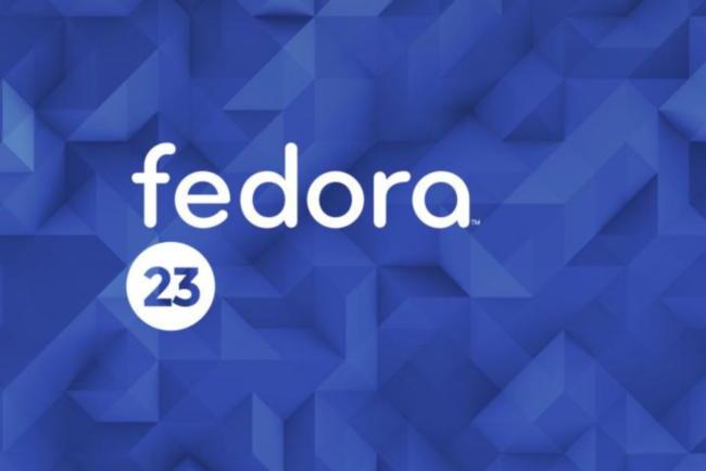 Unas-impresiones-sobre-Fedora-23-Workstation.jpg