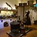 Museo Aboca