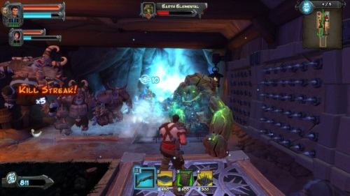 Orcs Must Die! 2_2