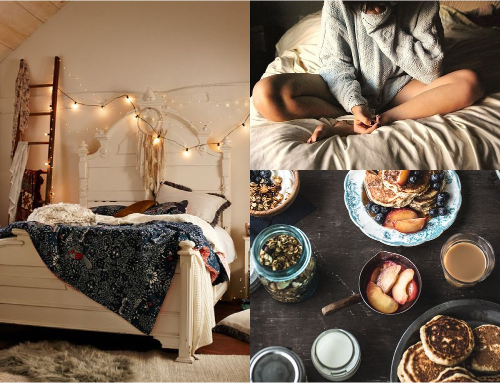 cozy fall photos - lovefromberlin.net
