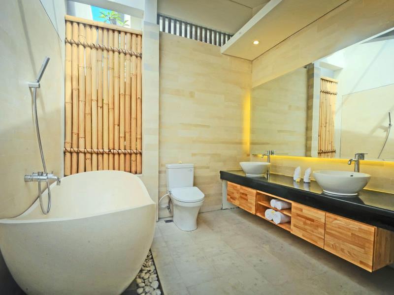 Lihatlah Dekorasi Kamarnya Yang Modern Dan Stylish Dengan Lantai Kayu Layaknya Sebuah Pondok Di Eropa Ini Percayalah Anda Lihat Bukan Katalog