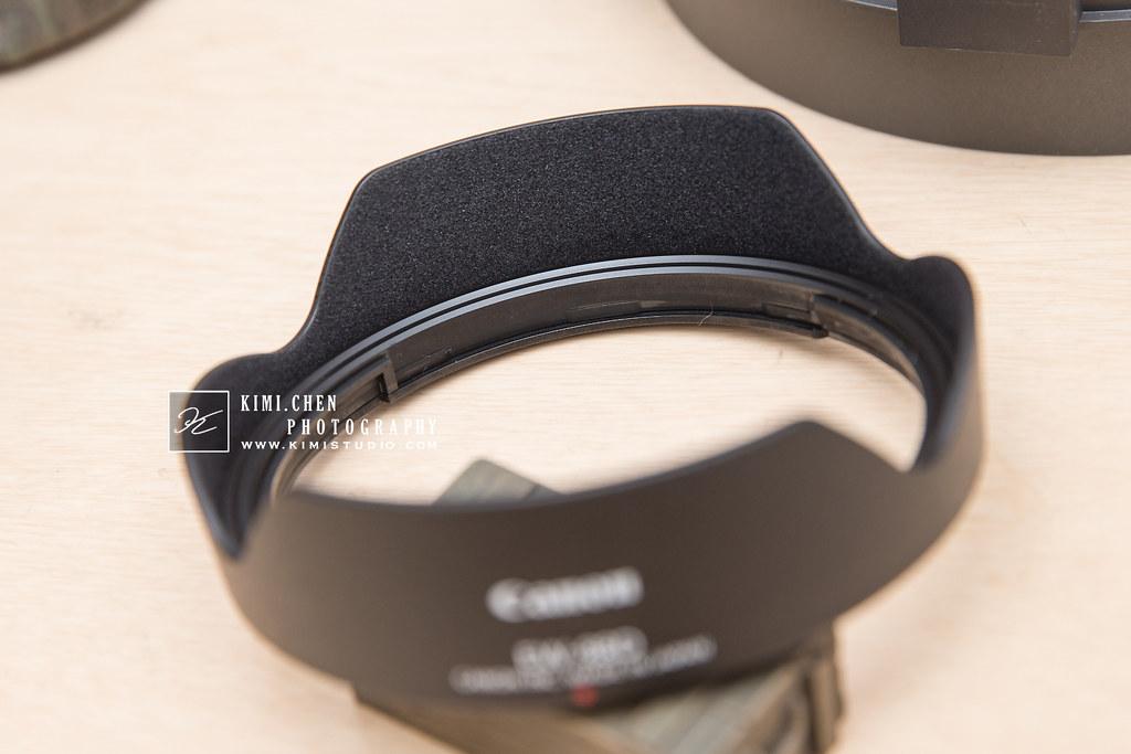 2016.10.18 Canon EF 16-35L III-005