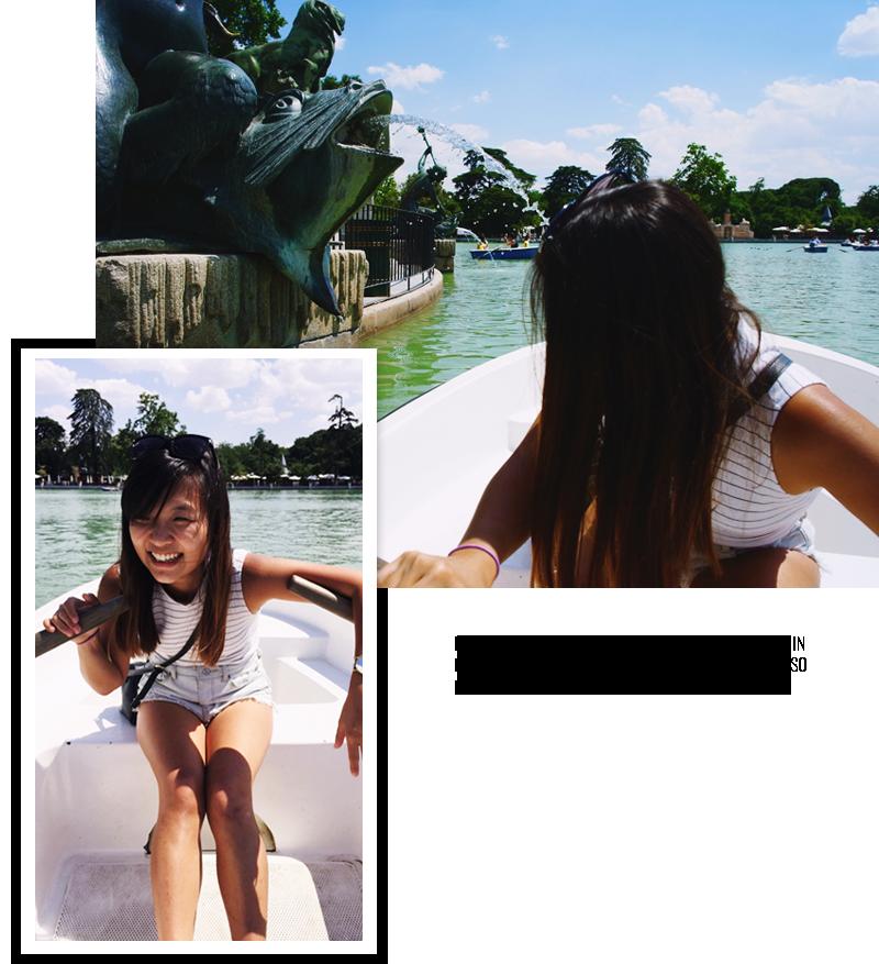 row boat4