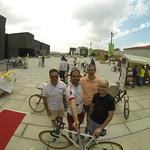 2015_06_10_Guimaraes_CycleChic