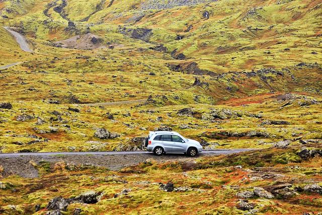Iceland Tanvii.com 4