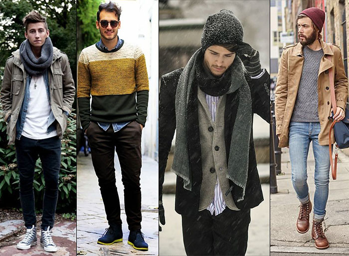621394ee2 7 tips for your winter outfit in New York City – Blog da Laura ...