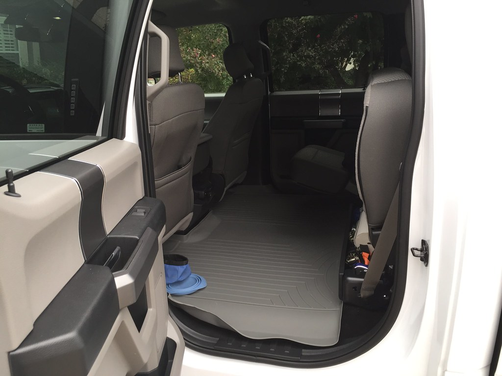 Another New 2015 F 150 Thread Ford F150 Forum