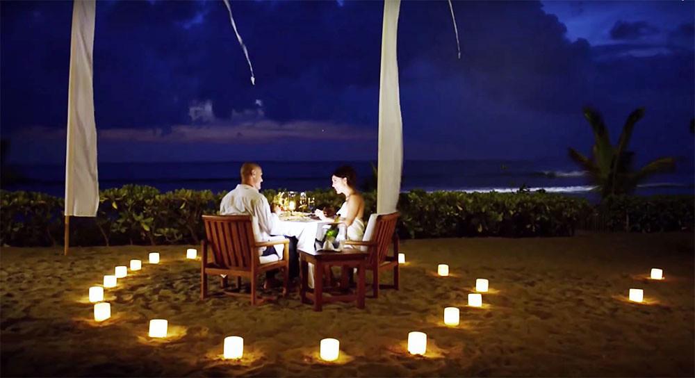 1-romantic-dinner