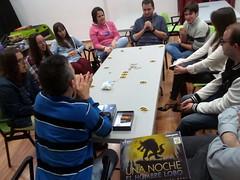 2015-10-31 - Casa Juventud - 17