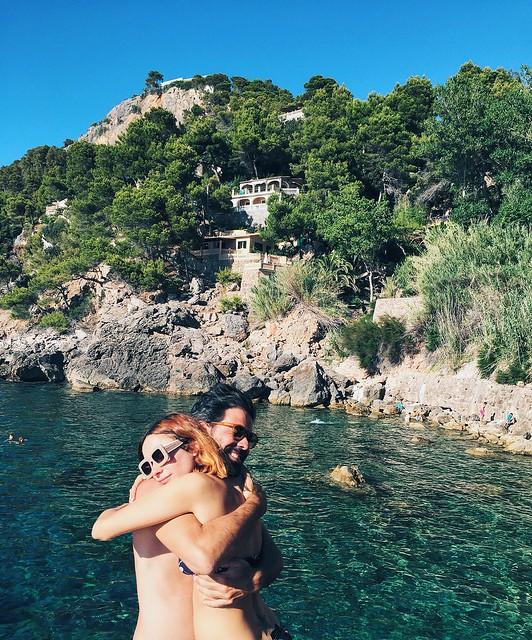 _ilcarritzi_deià_mallorca_mediterranean_island_miguel_carrizo_miranda_makaroff_
