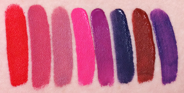 kat von d everlasting liquid lipstick mini set (4)