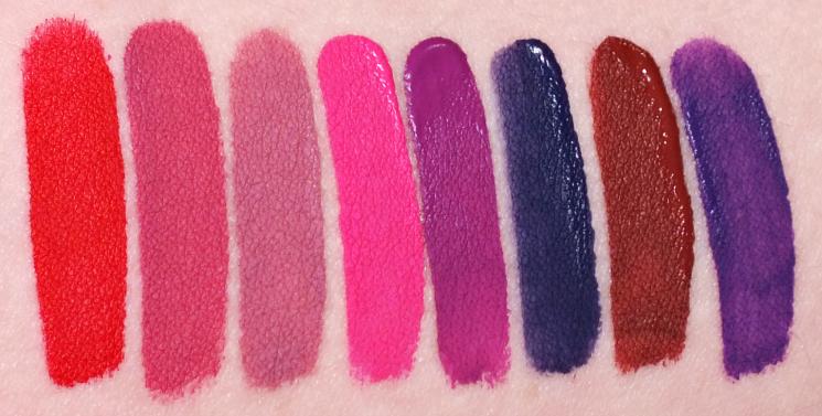 kat von d everlasting liquid lipstick mini set (4)