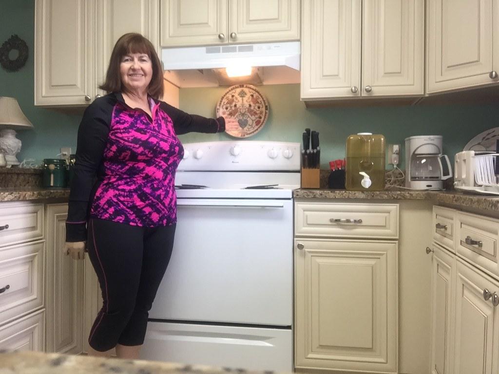 Cost Of Kitchen Remodel Per Squaure Foot