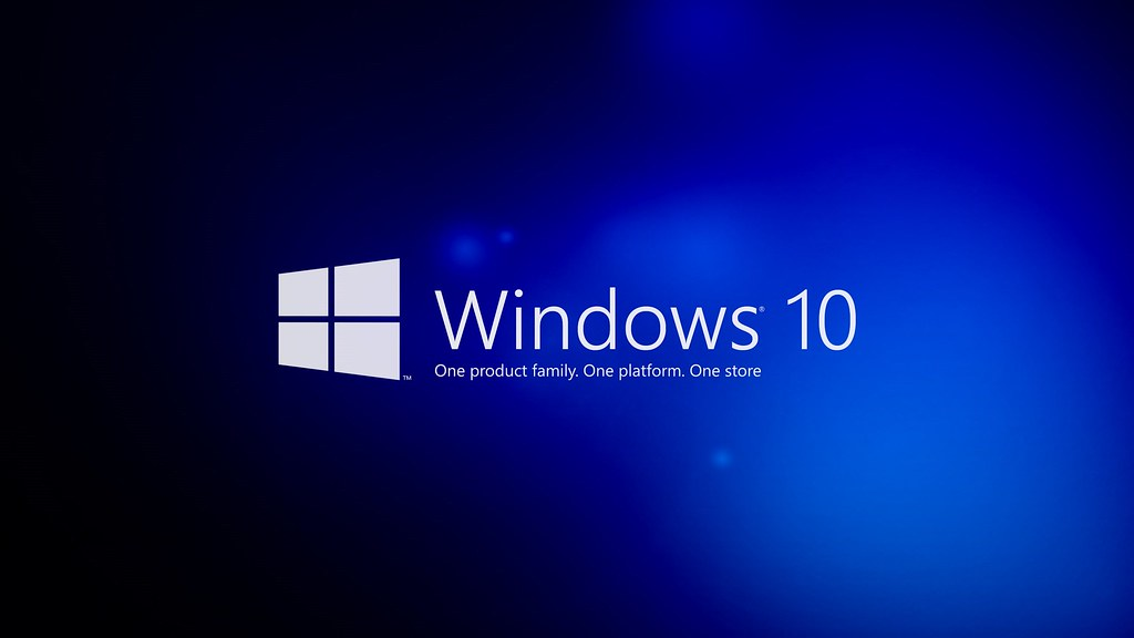 You Can Still Get a Windows 10 Upgrade For Free!