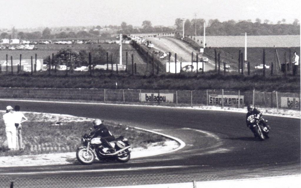 1974 05 tour de france moto sp ciale de croix en ternois flickr. Black Bedroom Furniture Sets. Home Design Ideas