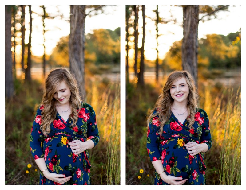 Allixs maternity portraits12