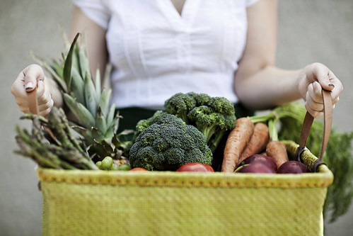 Nifa Programs Key To Reducing Us Household Food Insecurity Usda