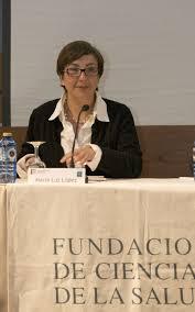 AionSur: Noticias de Sevilla, sus Comarcas y Andalucía 30500536134_9a64419e28_o_d Comienzan con dos conferencias las II Jornadas de Historia y Patrimonio arahalense Agenda Cultura