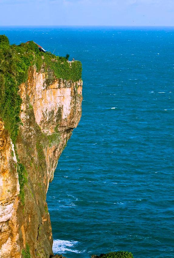 19-Bekah-Cliff-Moch-Achsanto-Ali-panoramio