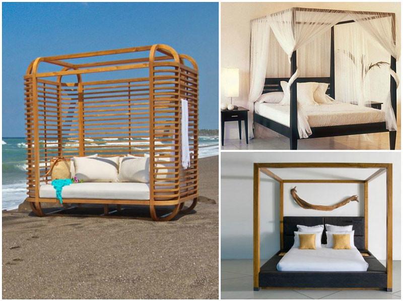 11-bedframes-via-hotelstuff,-traveloshopa,-warisan