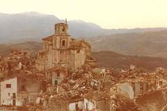laviano_terremoto_1980 (2)
