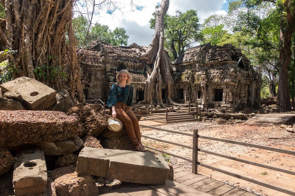 Cambodia-02129