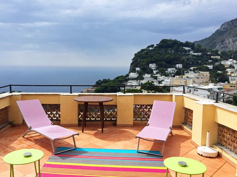 6_capri_hotel_villa_helios