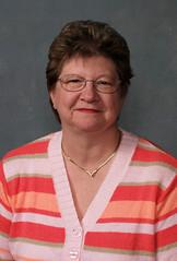 Donna McCormick
