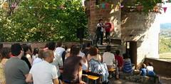 2015-08-22 - Corsario Lúdico 2015 - 11