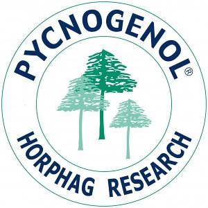 Le pycnogénol