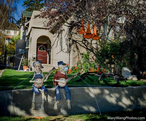 Berkeley Homes  City Road