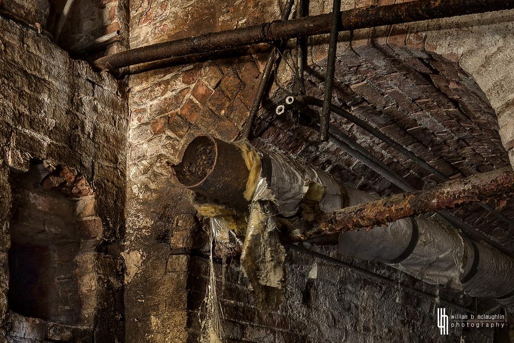 rusty grunge silk mill - photo #10
