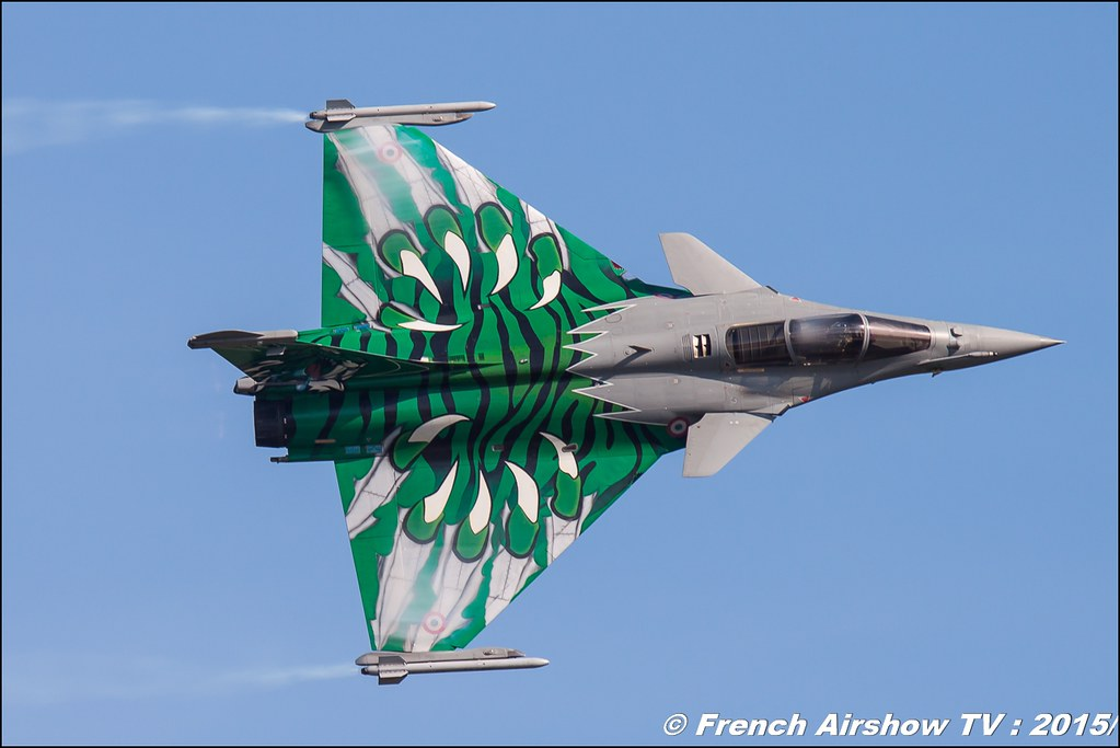 Rafale Solo Display 2015, Dassault Rafale , TAO, RSD , Rafale Solo Display team, Feria de l'air 2015,BAN Nimes-Garons, Feria de l'air nimes 2015, Meeting Aerien 2015