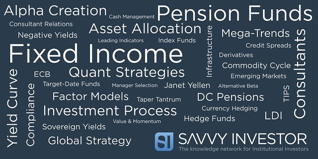 fixed-income-wordle-savvy-investor