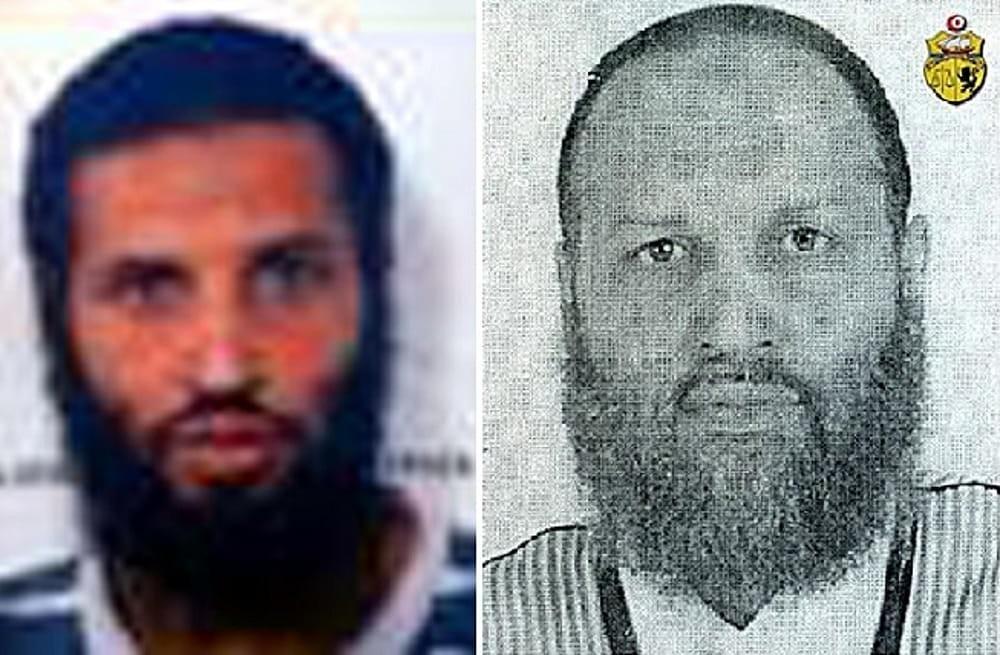 Moez Fezzani, Career Jihadist Captured in Sudan
