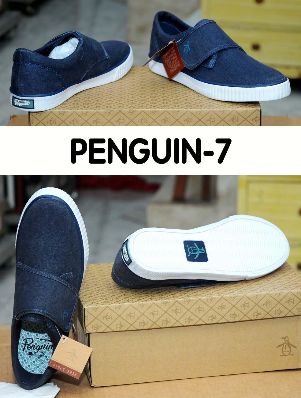 Giày chính hãng ship từ USA - 12