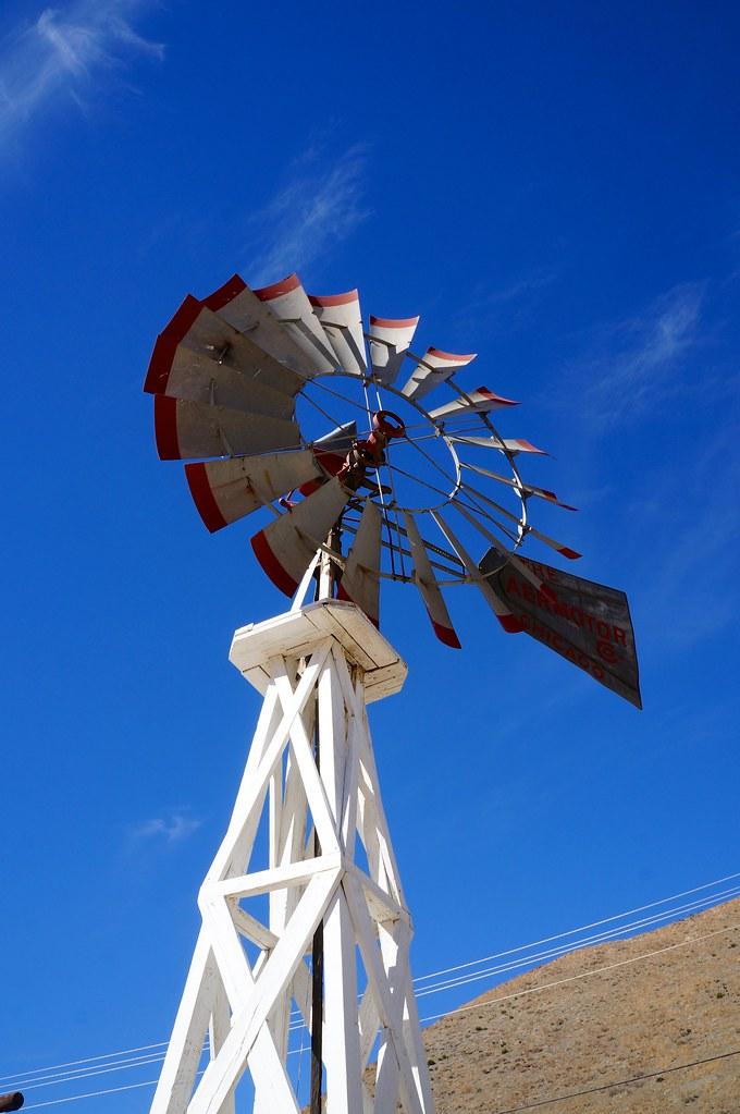 WestWindmill