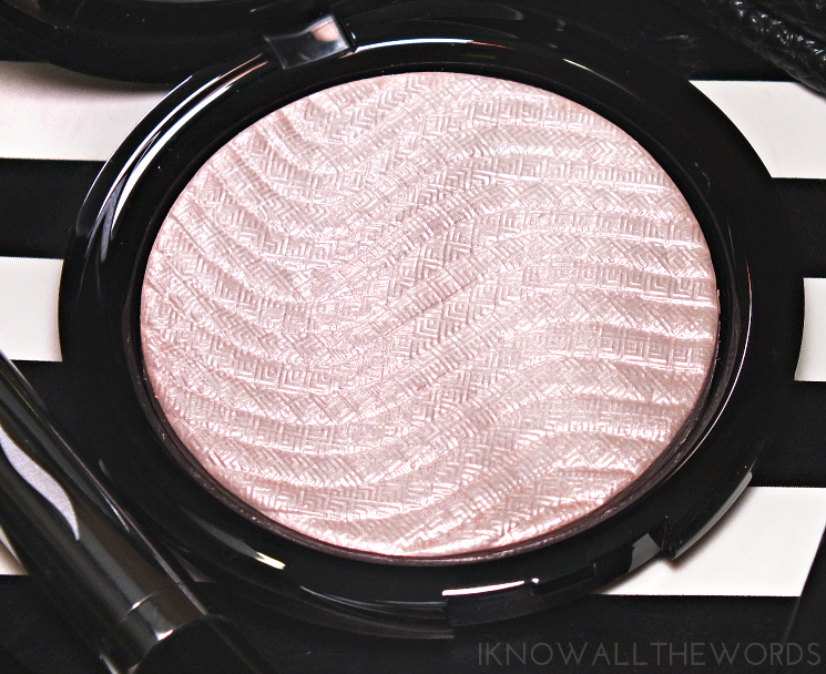 make up for ever pro light fusion 01 pink (3)