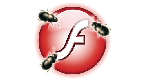 Latest Update Patches 78 CVE-classified Flash Security Vulnerabilities