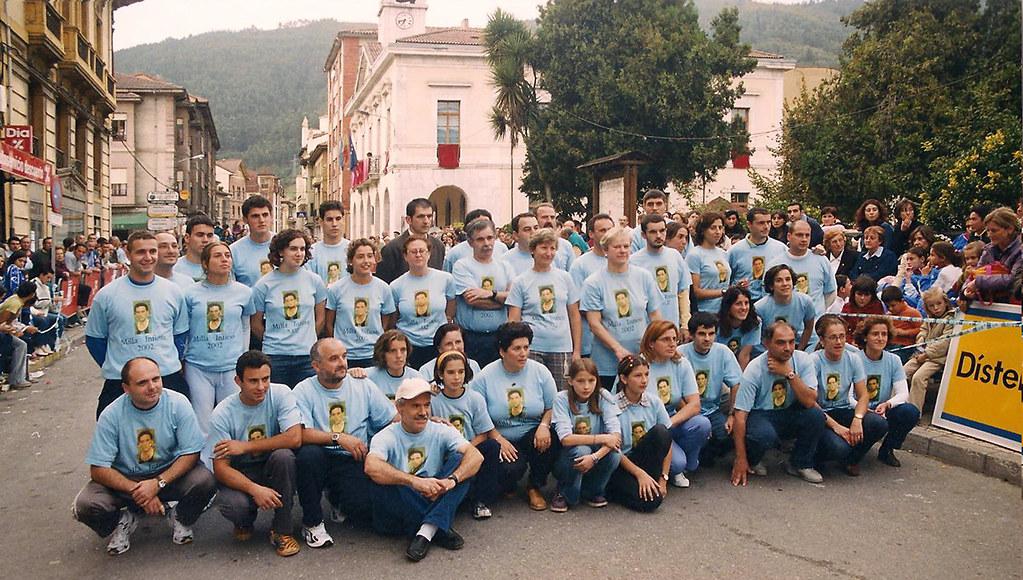 2002. Foto 096.