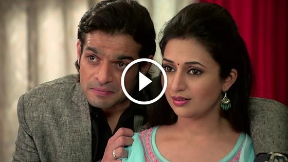 Hindi Ringtone Ye Hai Mohabbatein Serial Mp3 Songs