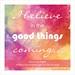 therabbitandtherobin_Quote_goodthings