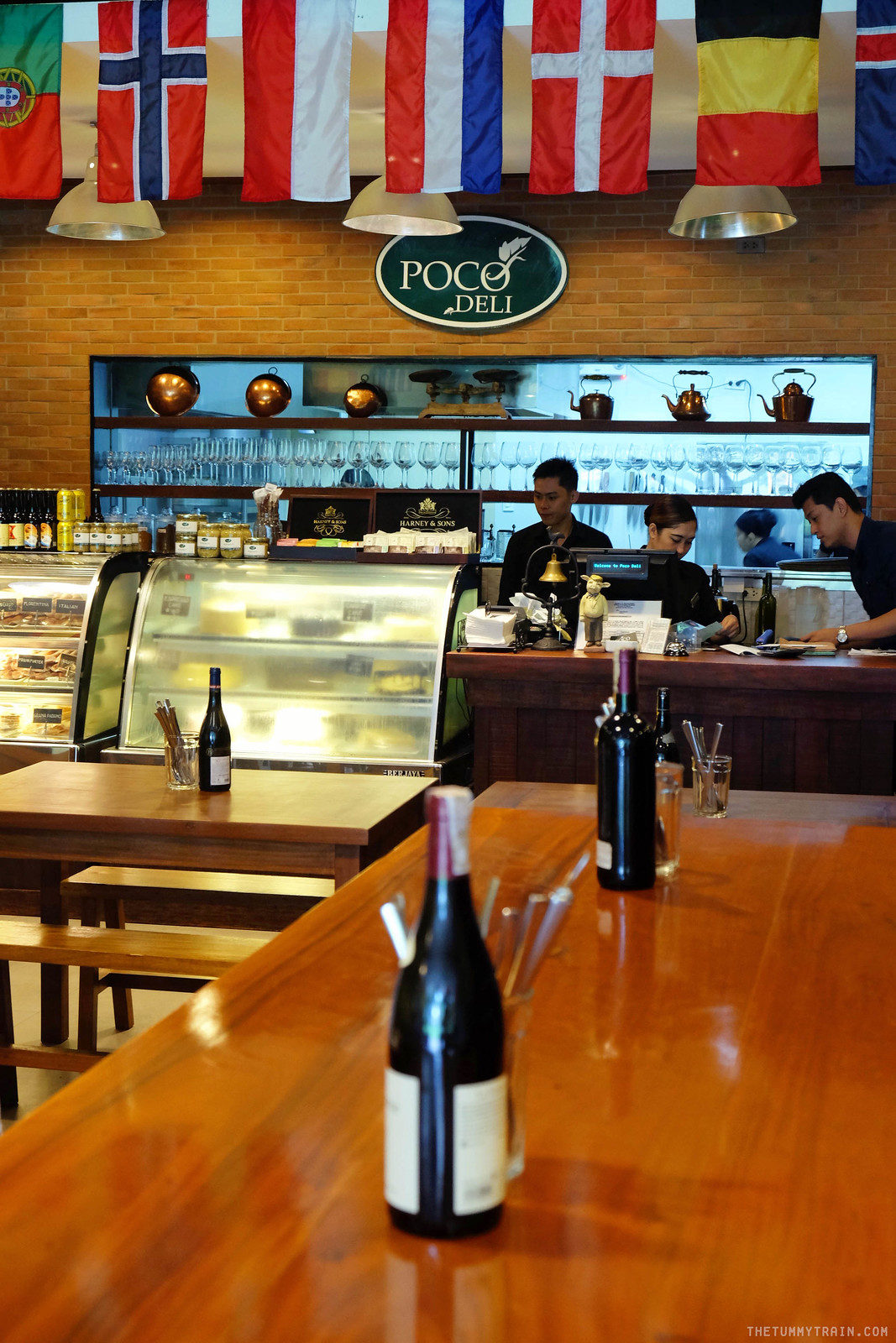 30910332262 1376fee2e4 h - A delightful European meal at Poco Deli Ayala Triangle