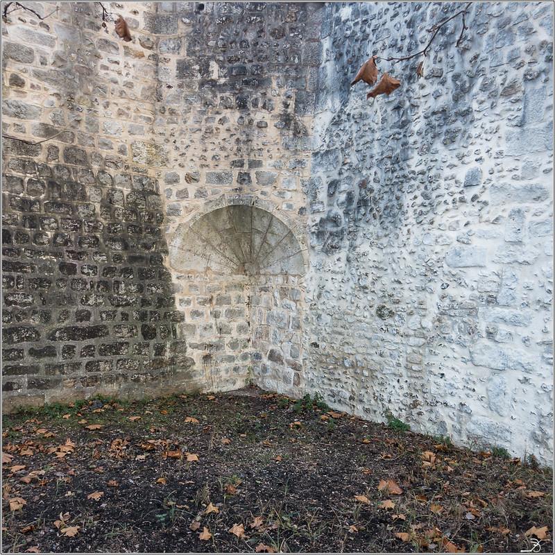 Villeneuve sur Yonne en Automne 30963371950_baaeb963d4_c