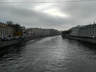 Снимок HDR с ZUK Z1