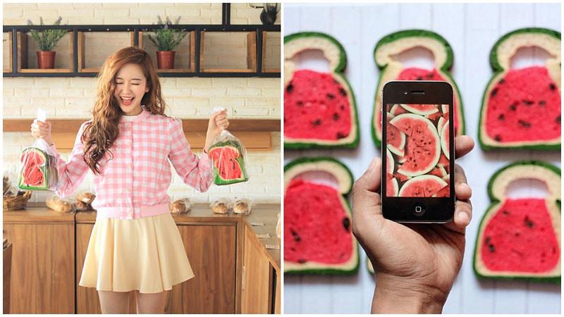 2-watermelon-bread-via-ellejess