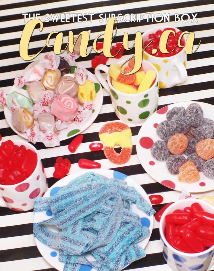 candy.ca october box (4)