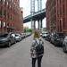 Brooklyn Bridge & Dumbo