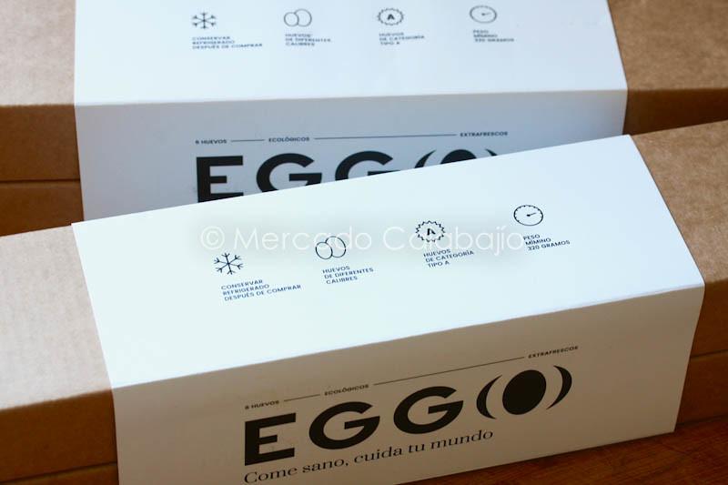 HUEVOS EGGO AVILA-1