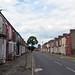 Rhiwlas Street, Toxteth